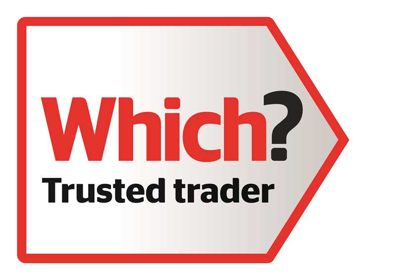 Which Trusted trader icon.jpg
