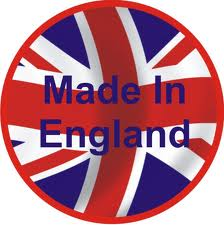 made-in-england.jpg